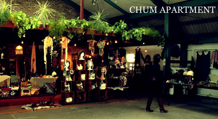 chum0912113