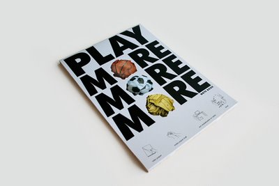 playmoremoremore2