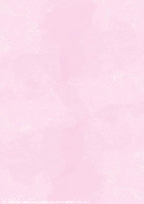 可愛い紙モノ無料素材・WEB素材 ... : スマホ プリントアウト : プリント